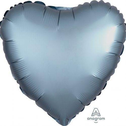 Foliniai balionai