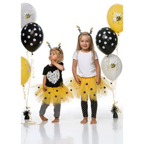 Bitutės balionai