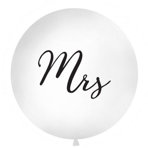 Teminis MRS balionas